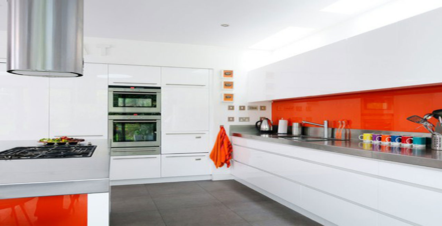 kitchen design uk kitchen design i shape india for small space layout