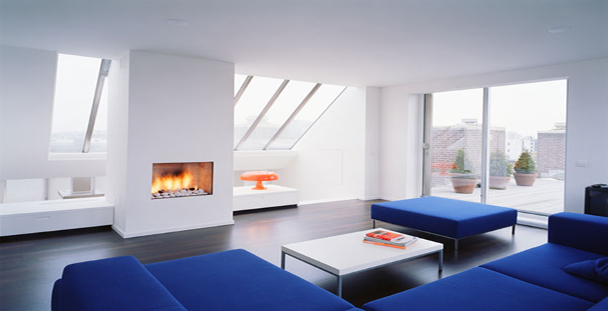 Rooftop-Apartment-with-Modern-Interiors-Livingroom-resized