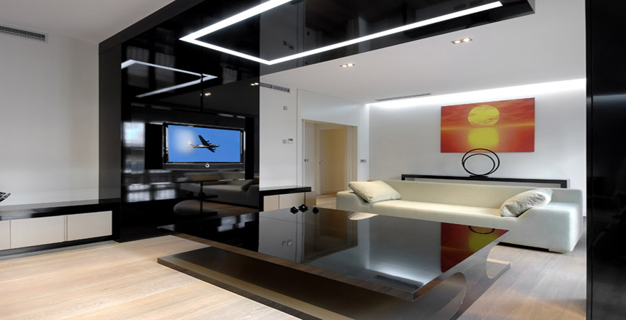 awesome-modern-apartment-interiors-by-cero-with-home-theater-for-2013-design-orientation-resized