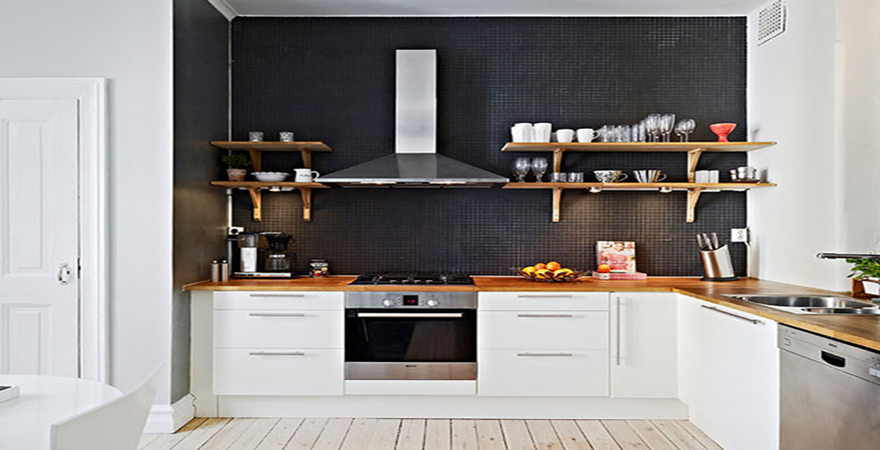 kitchen interior design london | design group london