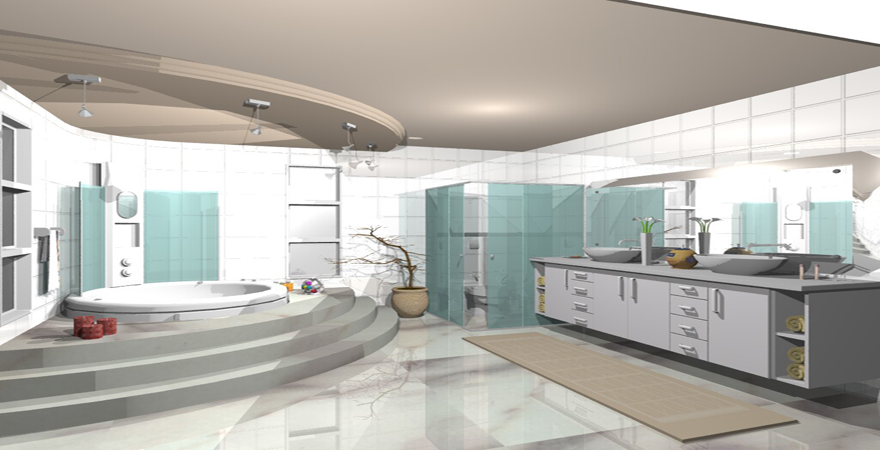 extraordinary-any-important-ideas-for-bathroom-remodeling-homes-designing-com