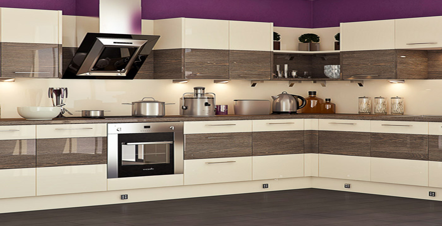 kitchen design 2013 uk. simply high quality kitchens. stunning