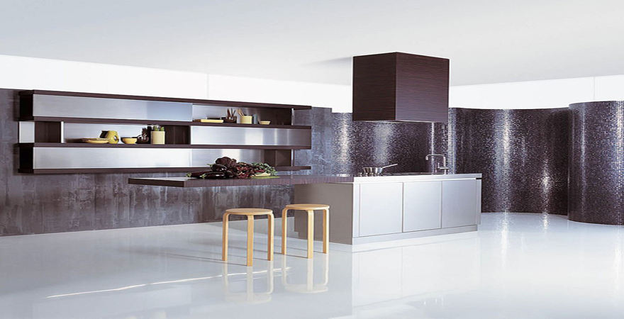 natural-minimalistic-kitchen-design