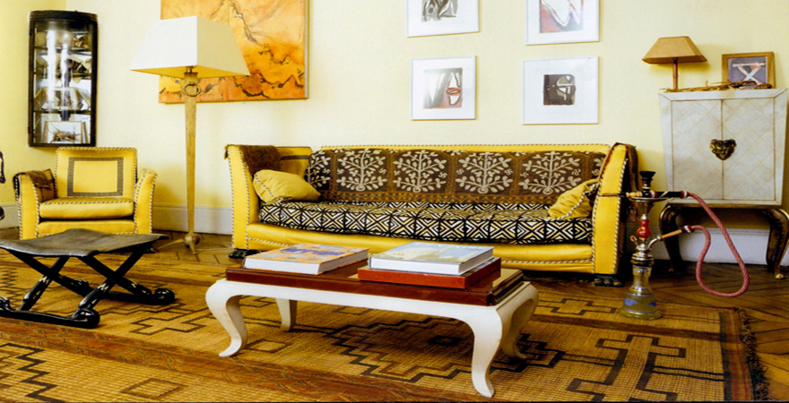 Decorating services london design group london for London design group