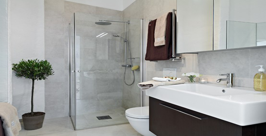 Bathroom interior design london design group london for Small bathroom ideas uk
